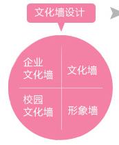 南京logo设计公司,南京标志设计,南京商标设计公司,南京VI设计公司