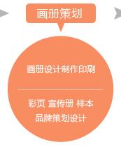 南京画册设计公司,南京画册设计,南京彩页设计印刷,南京样本设计公司